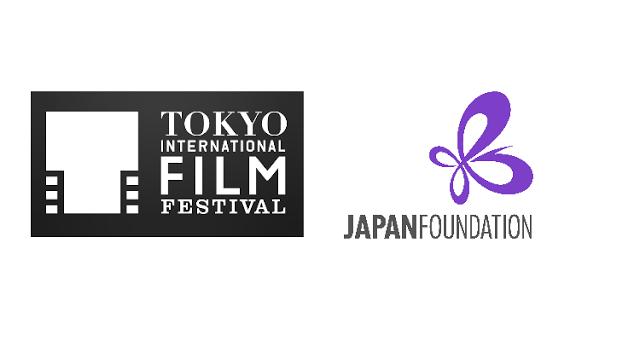 TIFF_JapanFoundation