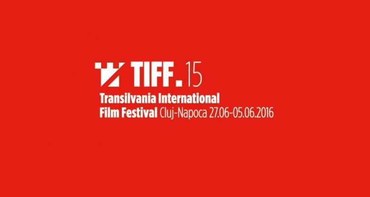 TIFF_logo2016