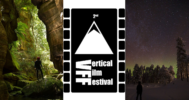 VFF_logo2016