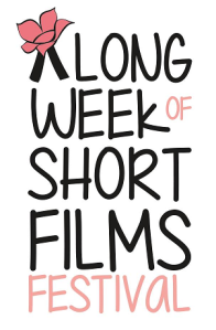 A_Long_Week_Of_Short_Films_Festival_logo2016