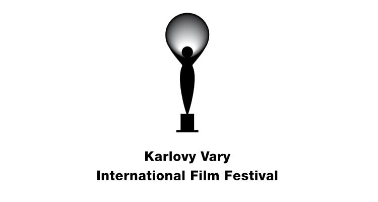 KVIFF_logo2016