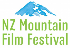 New_Zealand_Film_Book_Festival_logo2016