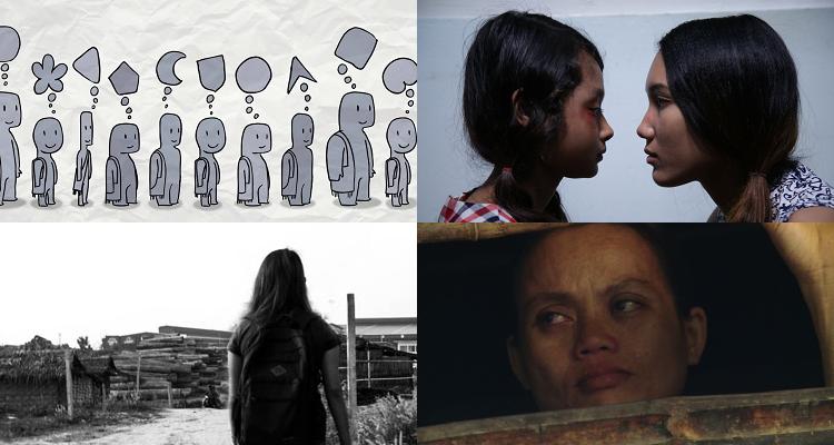 shortfilms_HRHDIFF2016