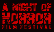 A_Night_Horror_Film_Festival_logo2016