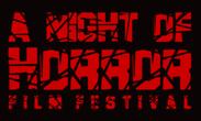 A_Night_Horror_Film_Festival_logo2016