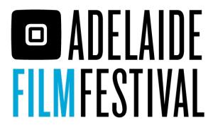 Adelaide_Film_Festival_logo2016