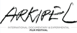 Arkipel_Jakarta_ International_Documentary_Experimental_Film_Festival_logo2016