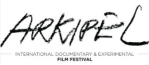 Arkipel_Jakarta_ International_Documentary_Experimental_Film_Festival_logo2016