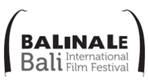Balinale_Bali_International_Film_Festival_logo2016