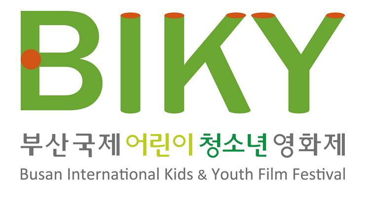 Biky_logo2016