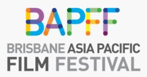 Brisbane_Asia_Pacific_Film_Festival_logo2016
