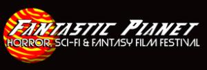 Fantastic_Planet_Horror_Scifi_Fantasy_Film_Festival_logo2016