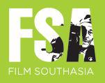 Film_SouthAsia_logo2016