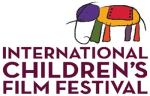 International_Childrens_Film_Festival_India_logo2016