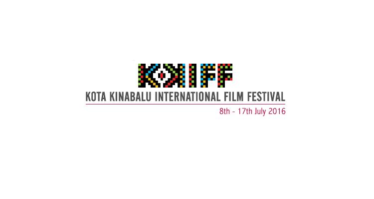 KKIFF_logo2016