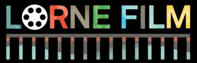 Lorne_Film_logo2016