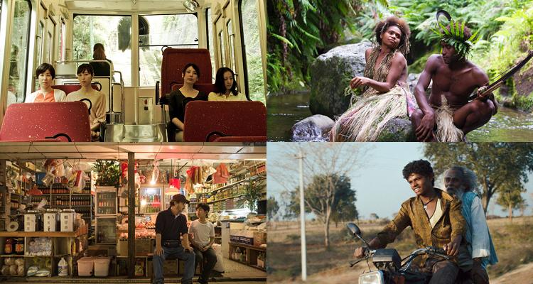NZIFF_films2016