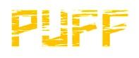Pineapple_Underground_Film_Festival_logo2016