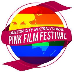 Quezon_City_International_Pink_Film_Festival_logo2016