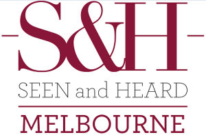 See_and_Heard_Melbourne_logo2016
