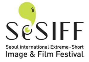 Seoul_International_ExtremeShort_Image_Film_Festival_logo2016
