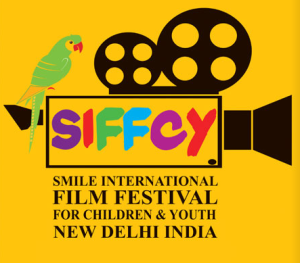 Smile_International_Film_Festival_For_Children_Youth_logo2016