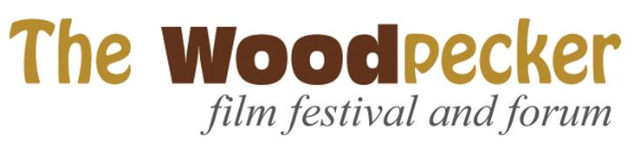 The_Woodpecker_Film_Festival_and_Forum_logo2016