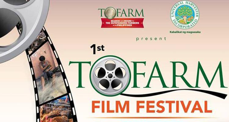 ToFarm_Film_Festival_logo2016