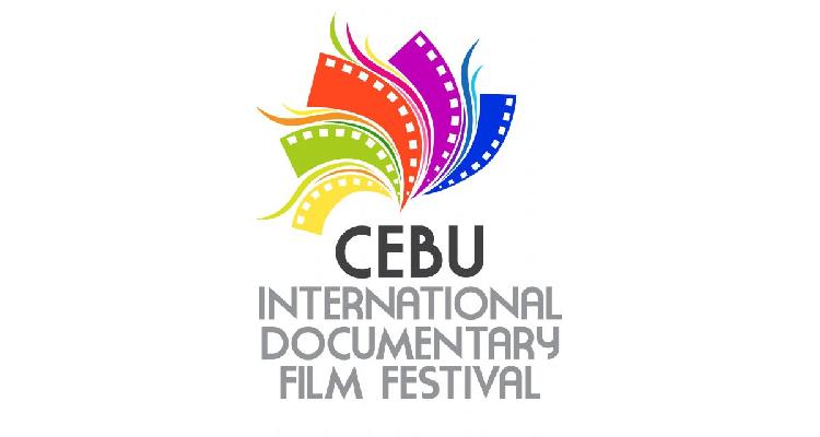 CIDFF_logo2016