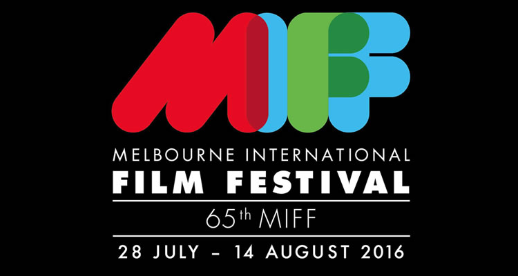 MIFFaus_logo2016