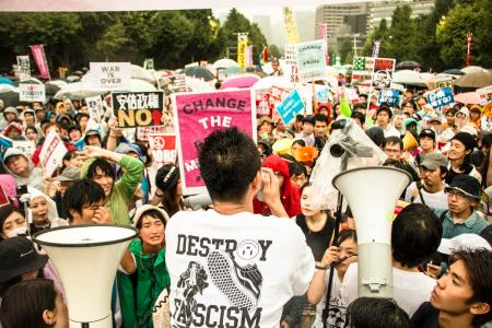about-my-liberty-sealds