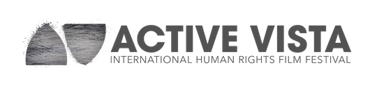 active_vista_international_human_rights_film_festival_logo2016