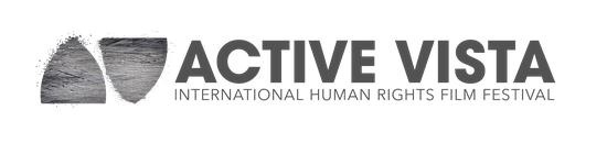 active_vista_international_human_rights_film_festival_logo2016