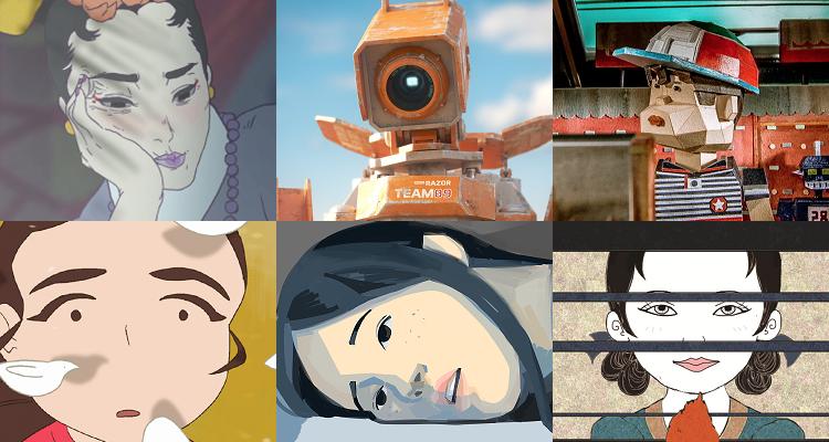 anifest2016films