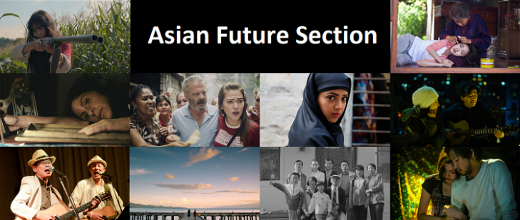 asianfuturesection