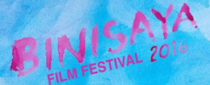 binisaya_film_festival_logo2016