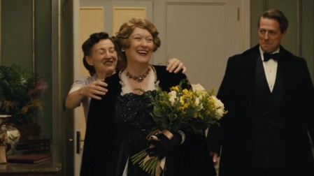 florence-foster