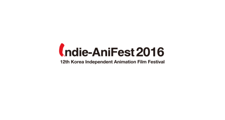 indieanifest_logo2016