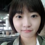 jeong-sueun