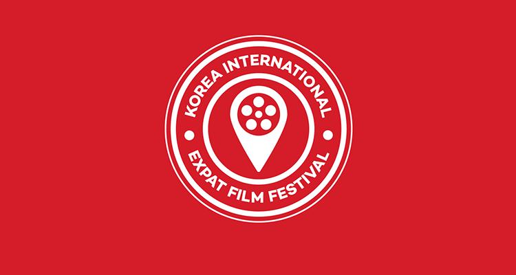 kieff_logo2016