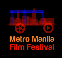 metro_manila_film_festival_logo2016