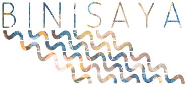PRESENTER - Binisaya