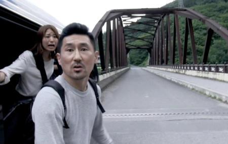 senritsu-kaiki-file-kowasugi