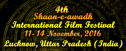 shaaneawadh_international_film_festival_logo2016