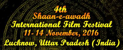 shaaneawadh_international_film_festival_logo2016