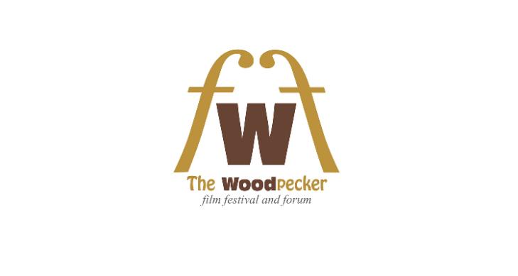 wpfff_logo2016