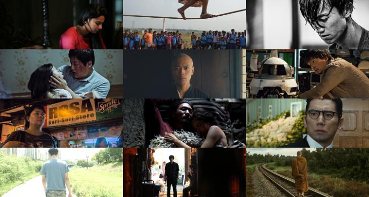 busaniff_films2