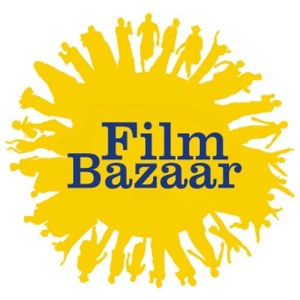 film_bazaar_logo2016