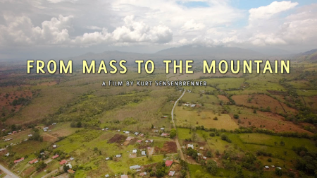 from-mass-to-the-mountain
