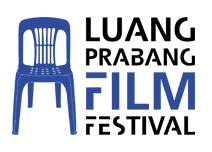 luang_prabang_film_festival_logo2016